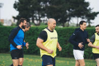advice-the-different-types-of-rugby