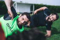 La_préparation_au_rugby_offload_conseils