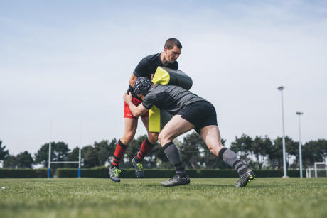 offload-rugby-skills