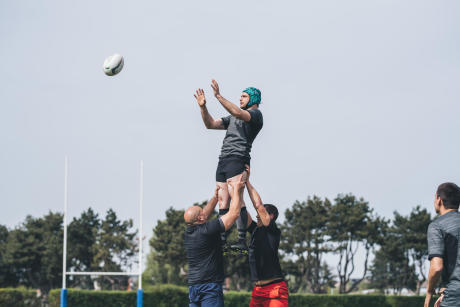 offload-rugby-nos-produits-iconiques-panoplie-homme