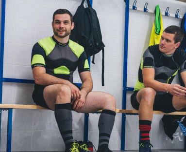 conseils-comment-choisir-mon-épaulière-de-protection-pour-le-rugby