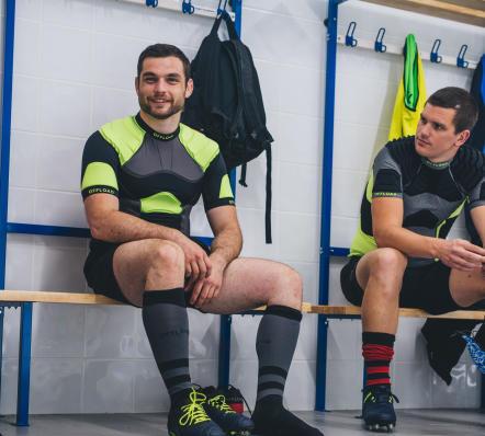 conseils-comment-choisir-mon-%C3%A9pauli%C3%A8re-de-protection-pour-le-rugby.jpg