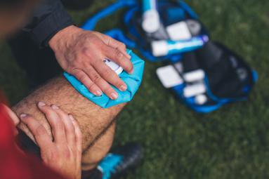 conseils-comment-choisir-un-soin-par-le-froid-au-rugby-poche-a-glace