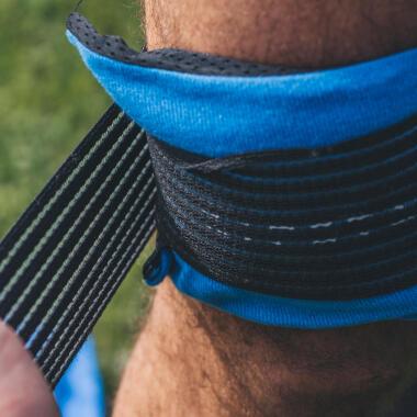 tips-hoe-koudeverzorging-kiezen-bij-rugby