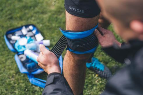 conseils-comment-choisir-un-soin-par-le-froid-au-rugby-support-compresse.jpg