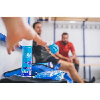 Spray froid 150 ml Soins Froid
