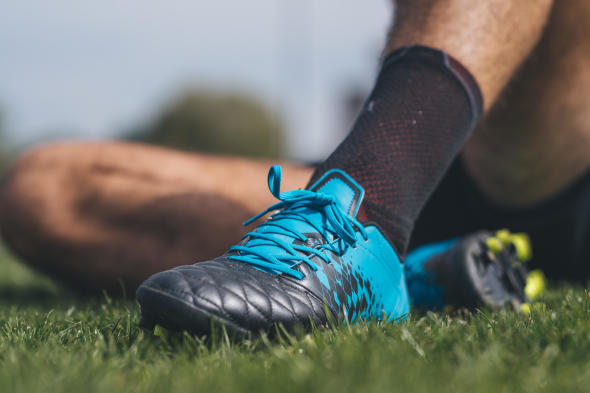 conseils-comment-choisir-des-chaussures-de-rugby-hybride-Offload-R900.jpg