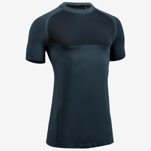 FTS 900 CARDIO FITNESS T-SHIRT