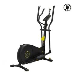 EL 520 Self-Powered Cross Trainer