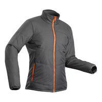 Manteau de randonnée3 en 1 Travel500 – Hommes