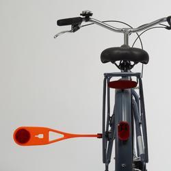 Afstandhouder voor fiets 500