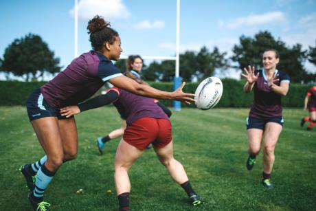 conseils-les-différentes-pratiques-du-rugby-rugby-à-XIII