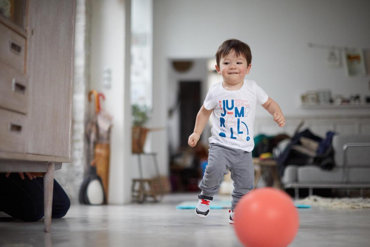 baby gym et collectivité