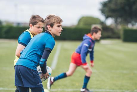 conseils-les-différentes-pratiques-du-rugby-rugby-à-7