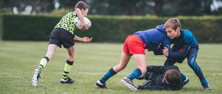 conseils_règles_de_sécurité_de_mêlée_rugby