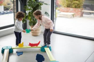 kitéquilibre-babygym-maison-sport-enfant