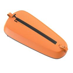 Kayak, Sup or Sailing Adjustable Volume Waterproof Deck Bag 30 to 40 L