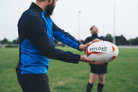 offload-rugby-r500-ball
