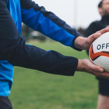 conseils-comment-choisir-son-ballon-de-rugby