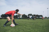 advice-how-to-score-in-rugby