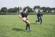 conseils-le-rugby-international
