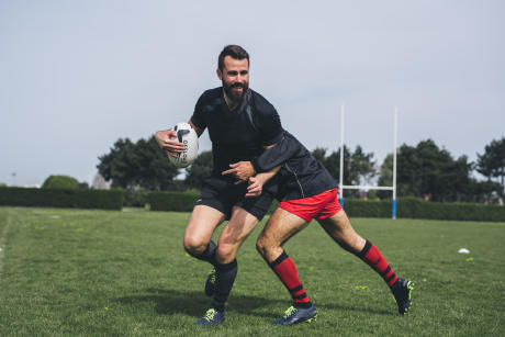 offload-rugby-trouver-son-club