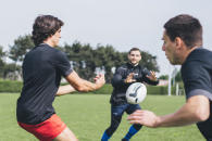 advice-skills-rugby-how-to-make-a-pass