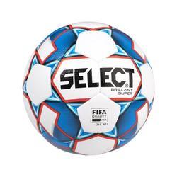 Voetbal Brillant Super 2019