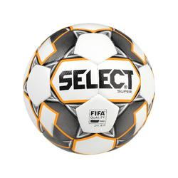 Voetbal Select Super 2019