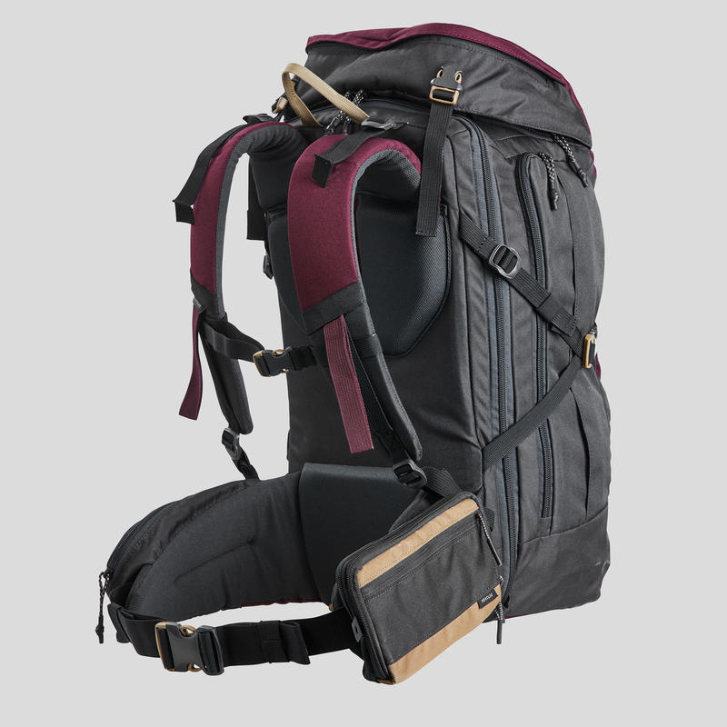 Travel Organiser Bag Large Size