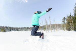 sport_en_hiver