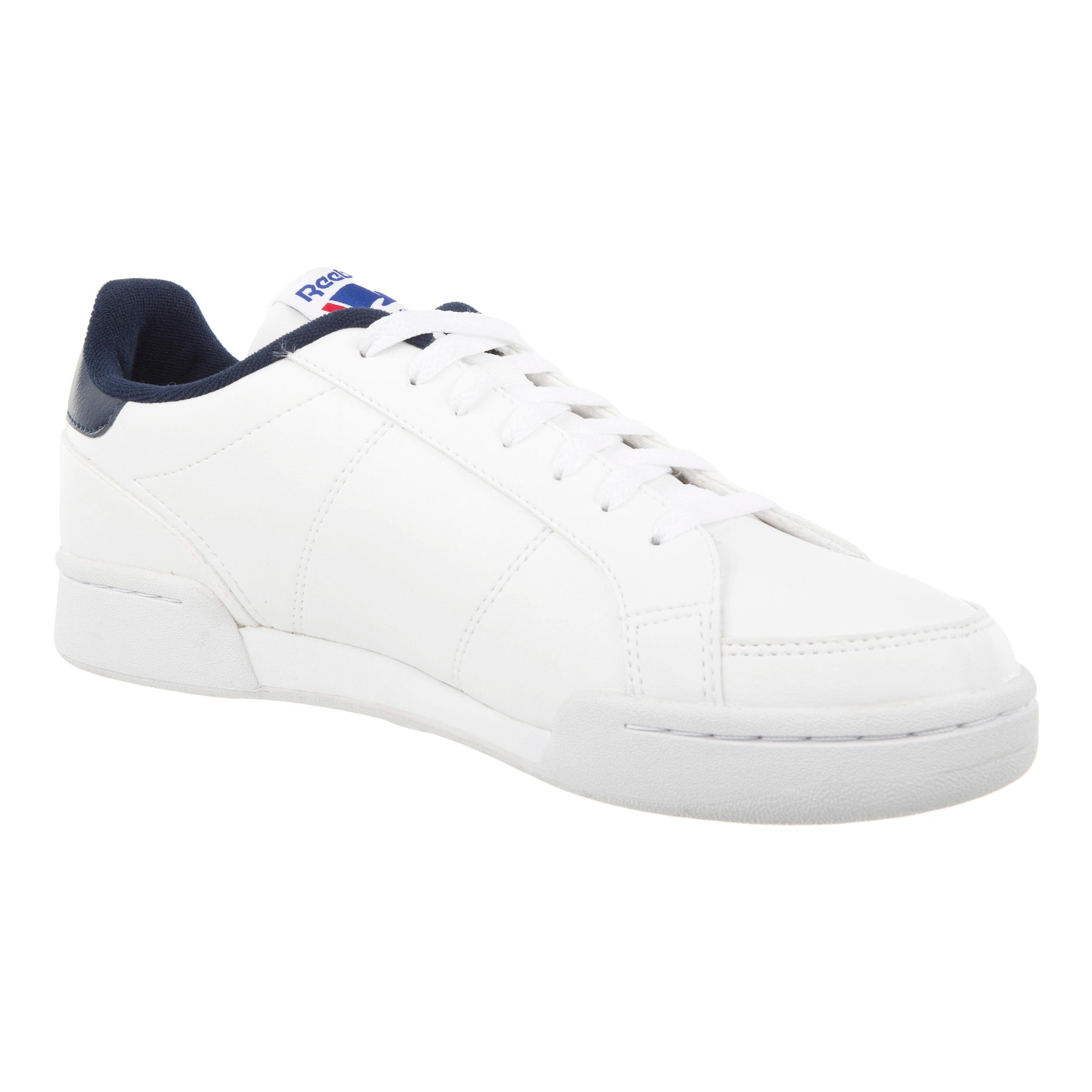 Tennisschoenen Reebok Royal Belief wit