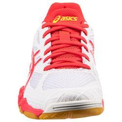 Chaussure de Badminton Squash Femme GEL BLADE