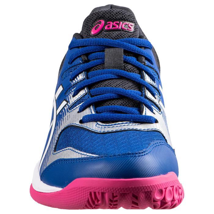 Schoenen voor badminton/squash dames Gel Rocket 9