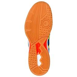 Chaussures de Badminton Squash Sport Indoor Homme Gel Rocket 9