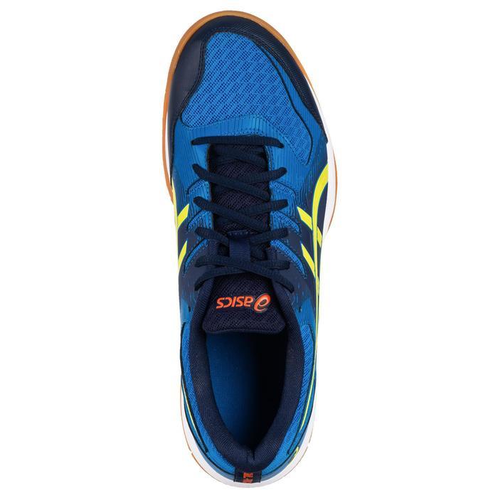 Chaussures de Badminton Squash Homme Gel Rocket 9