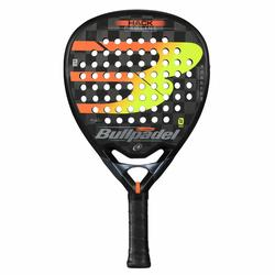 PALA PADEL BULLPADEL HACK 19 ADULTO