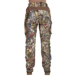 Jagdhose Winter 500 Damen