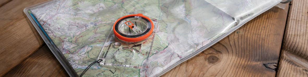 compass_explo_500.jpg