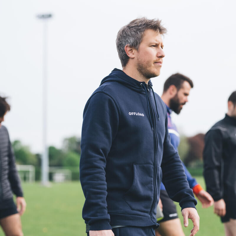 conseils-comment-se-préparer-avant-un-match-de-rugby
