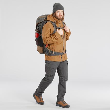 Sac à dos de randonnée Travel500 – Hommes