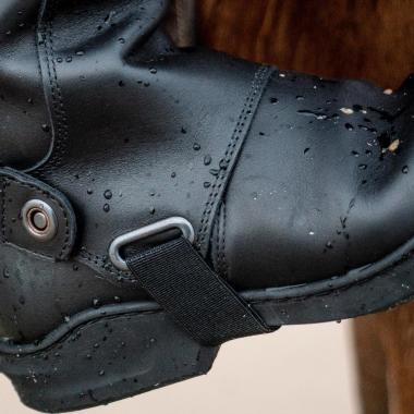 cc bottes d'équitation