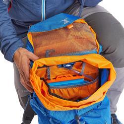 Mochila de alpinismo ALPINISM 33 Azul