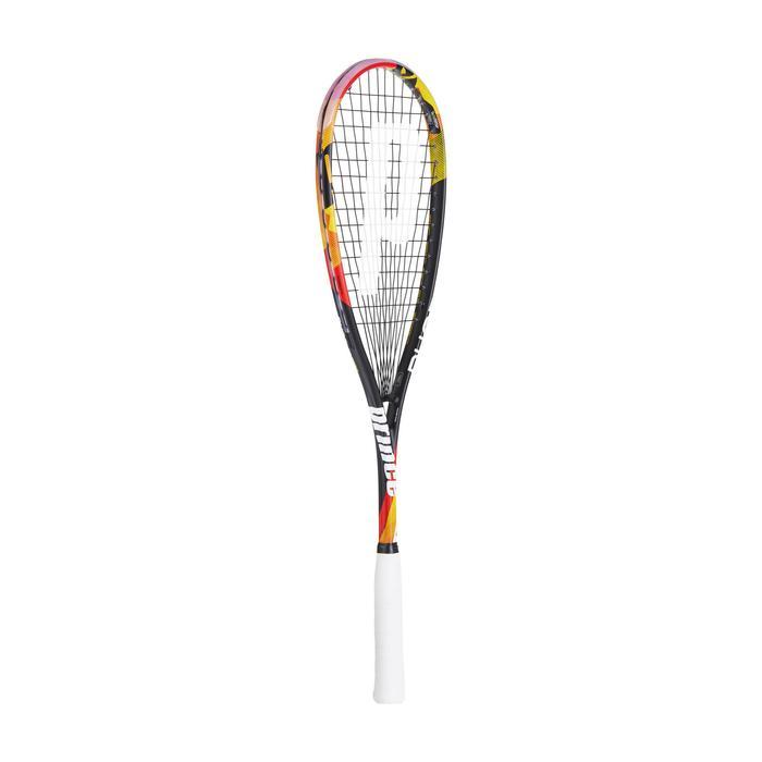 Squashracket Phoenix Pro 750 2019