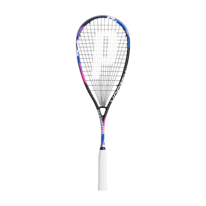 Squashschläger Vortex Pro 650 2019