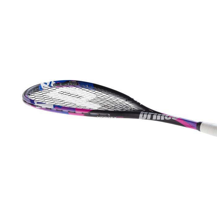 Squashracket Vortex Pro 650 2019