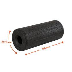 Rouleau de massage / Foam roller 100 SOFT