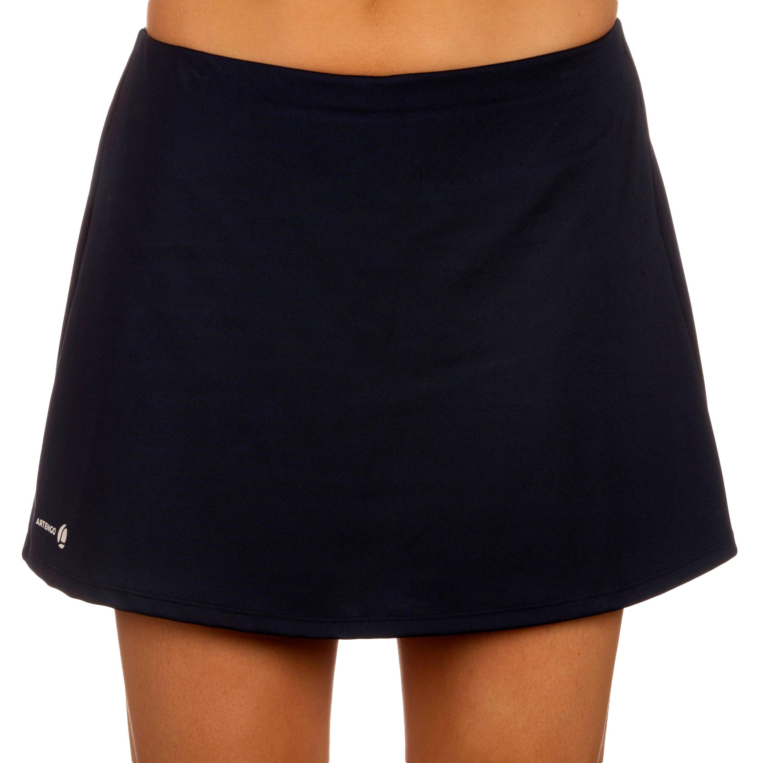 6a71873d8e Comprar Faldas de Mujer Deportivas online