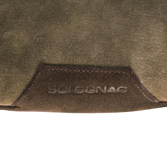 Handschoenen voor de jacht Renfort 500