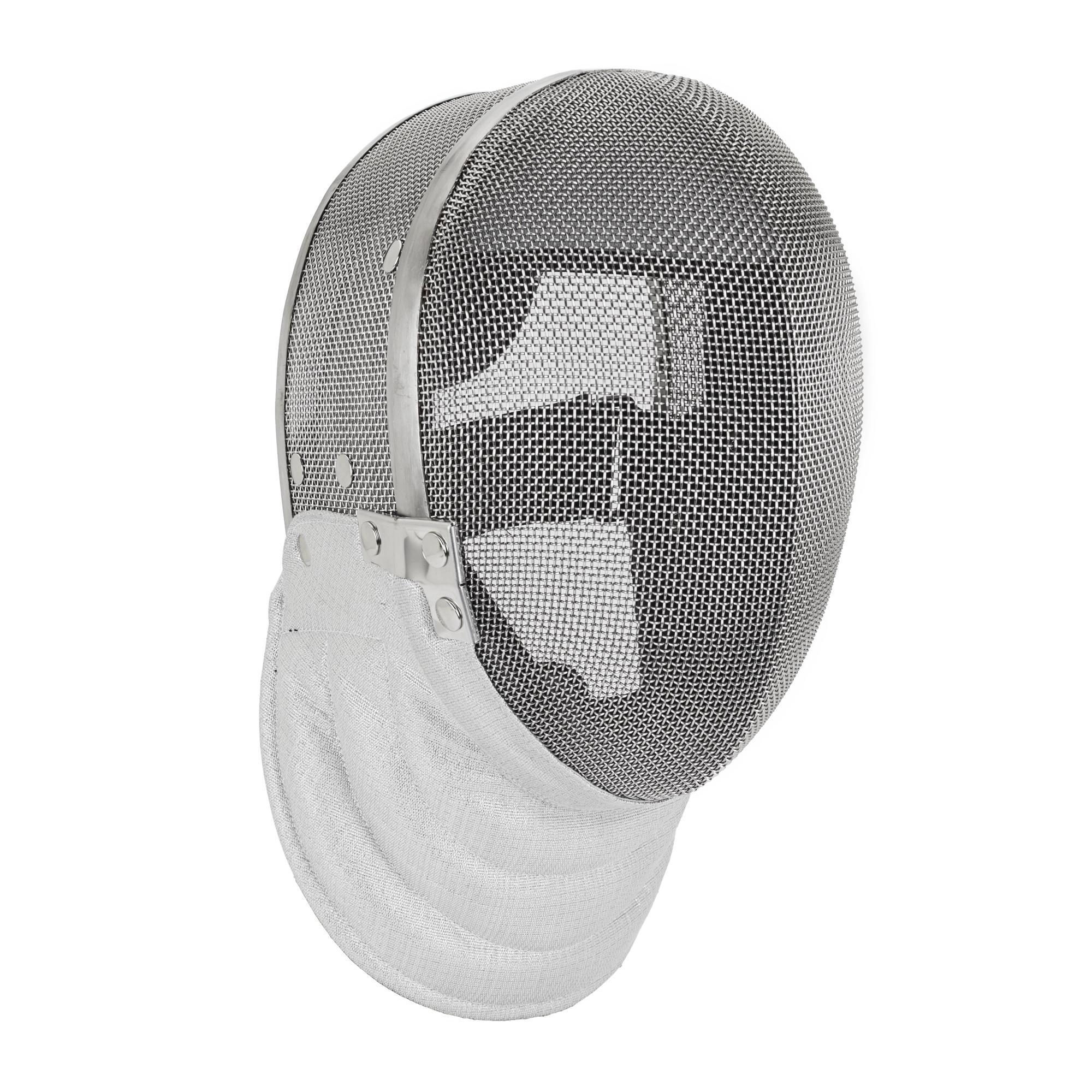 Mască Sabie 1600N Adulți imagine